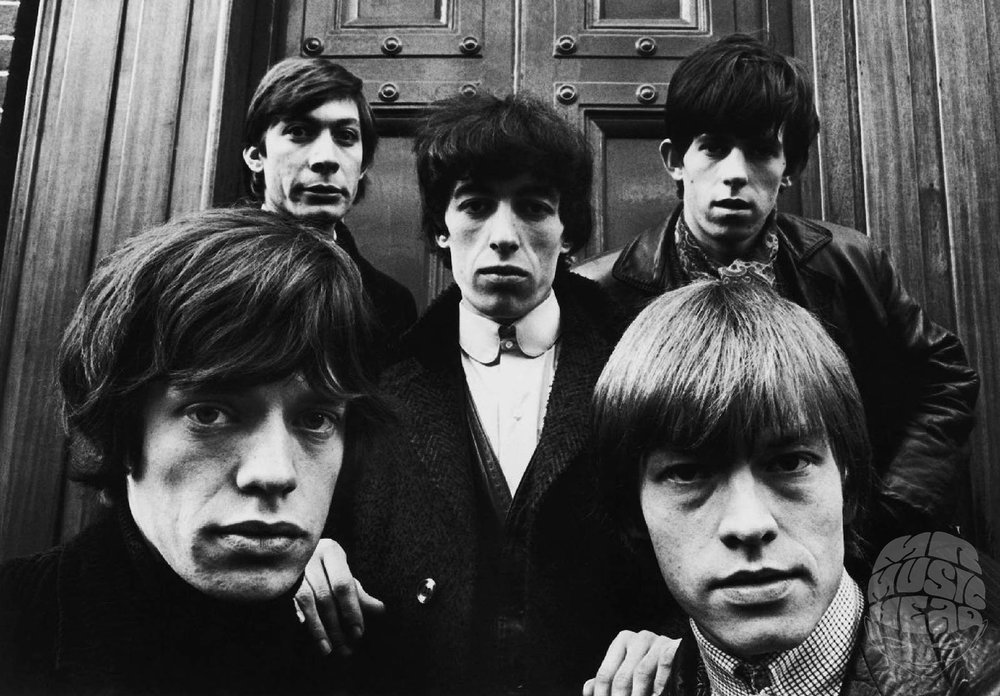 terry o'neill_the rolling stones 2.jpg