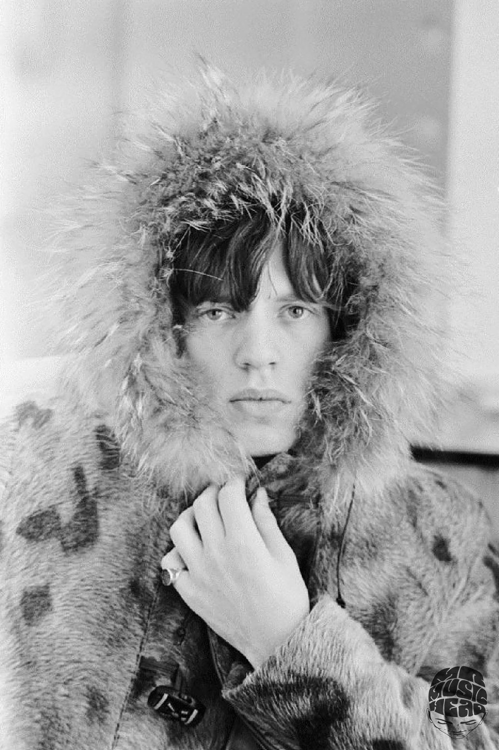 terry o'neill_the rolling stones_mick jagger.jpg