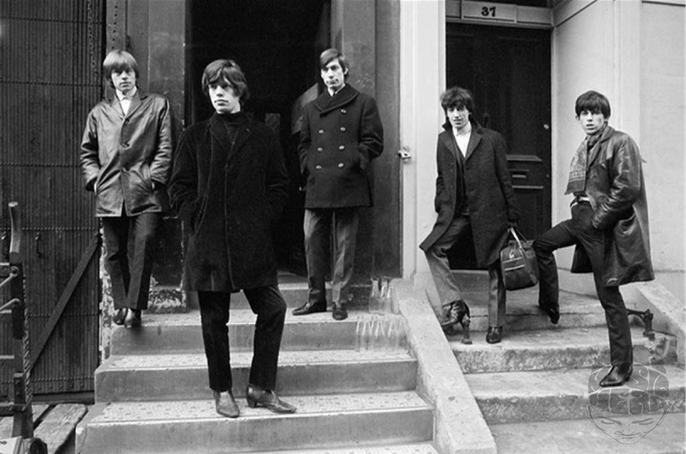 terry o'neill_the rolling stones.jpg