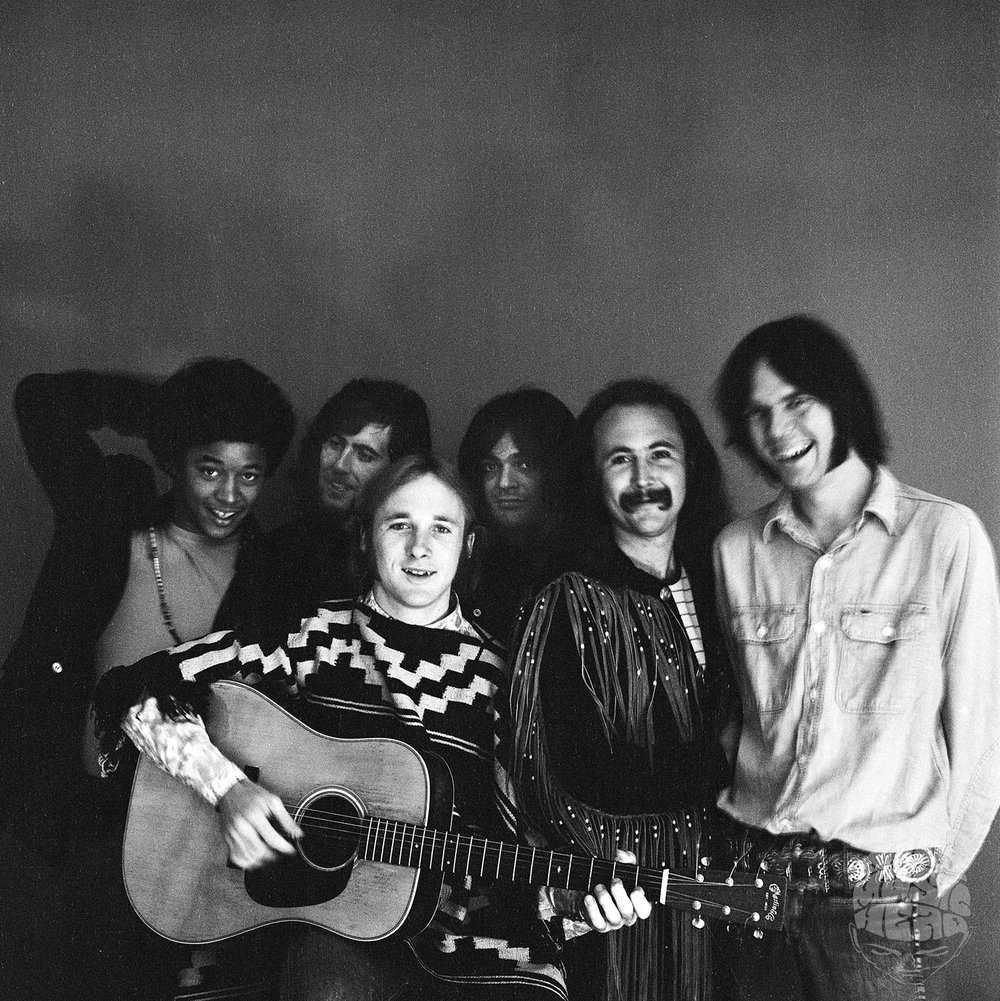 jack robinson_crosby stills nash young.jpg