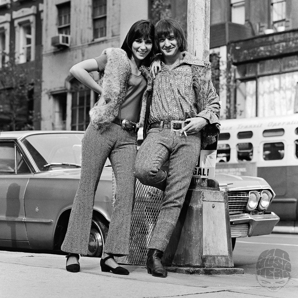 jack robinson_Sonny Cher.jpg