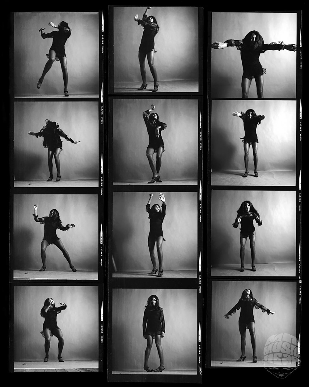 jack robinson_tina turner contact sheet.jpg