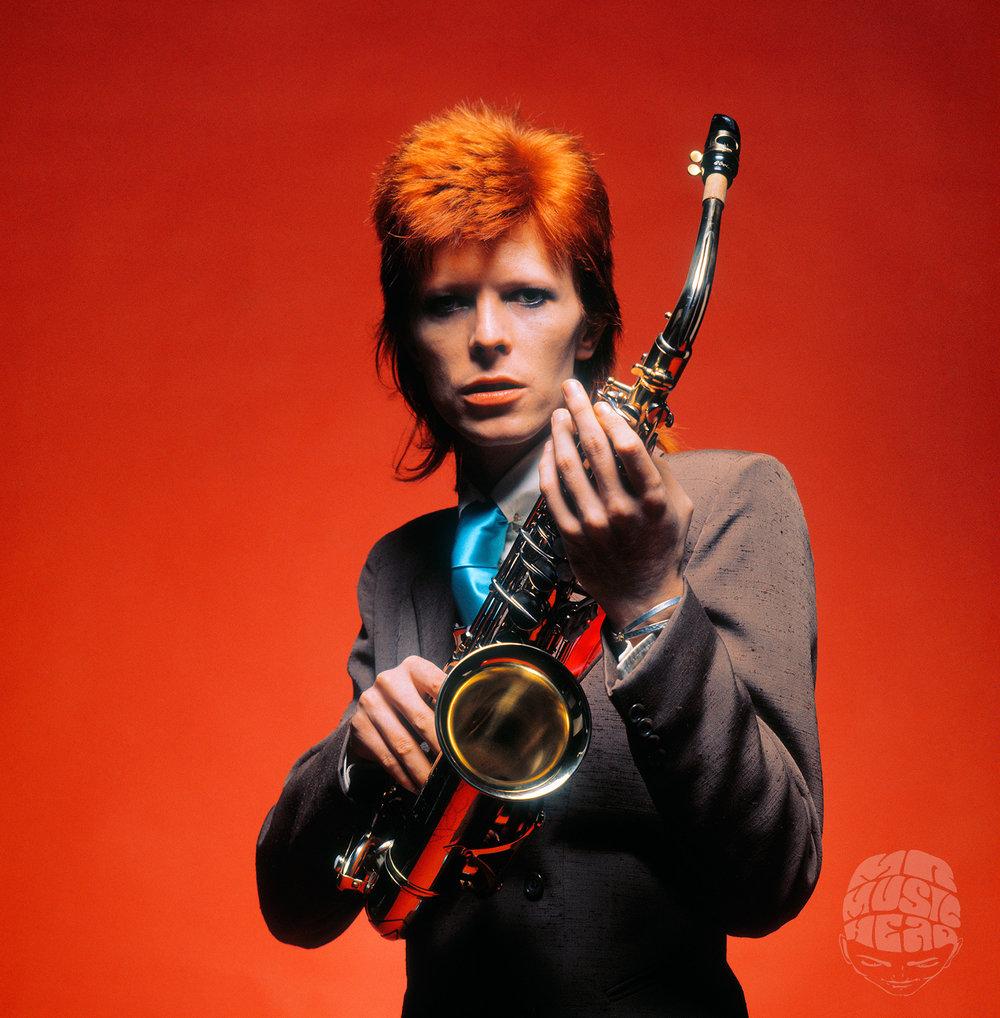 mick rock_david bowie saxophone.jpg