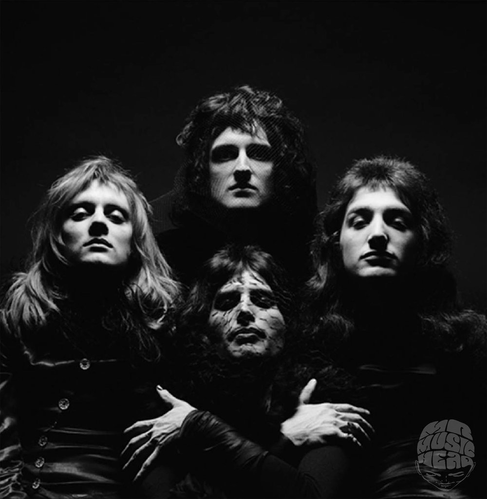 mick rock_queen.jpg