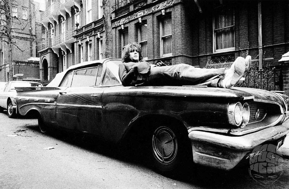 mick rock_Syd Barrett_car.jpg