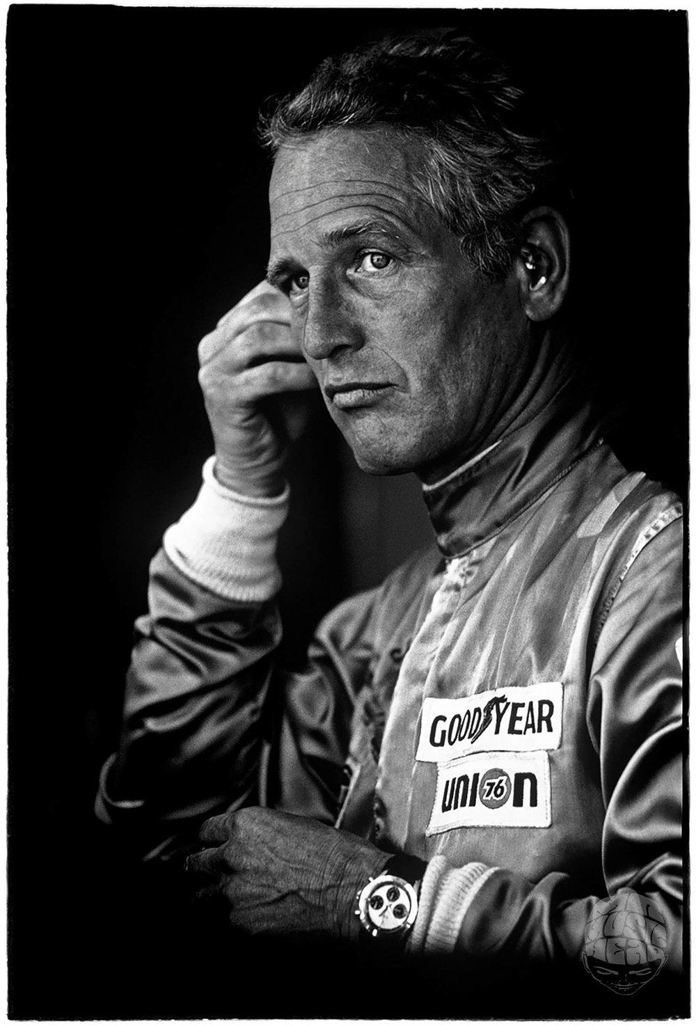 al satterwhite_Paul Newman.jpg