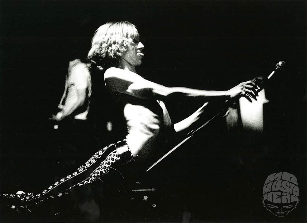 leni sinclair_Iggy pop_at_Grande_1968.jpg