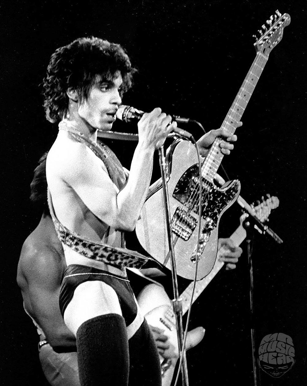 leni sinclair_prince_detroit 1980.jpg