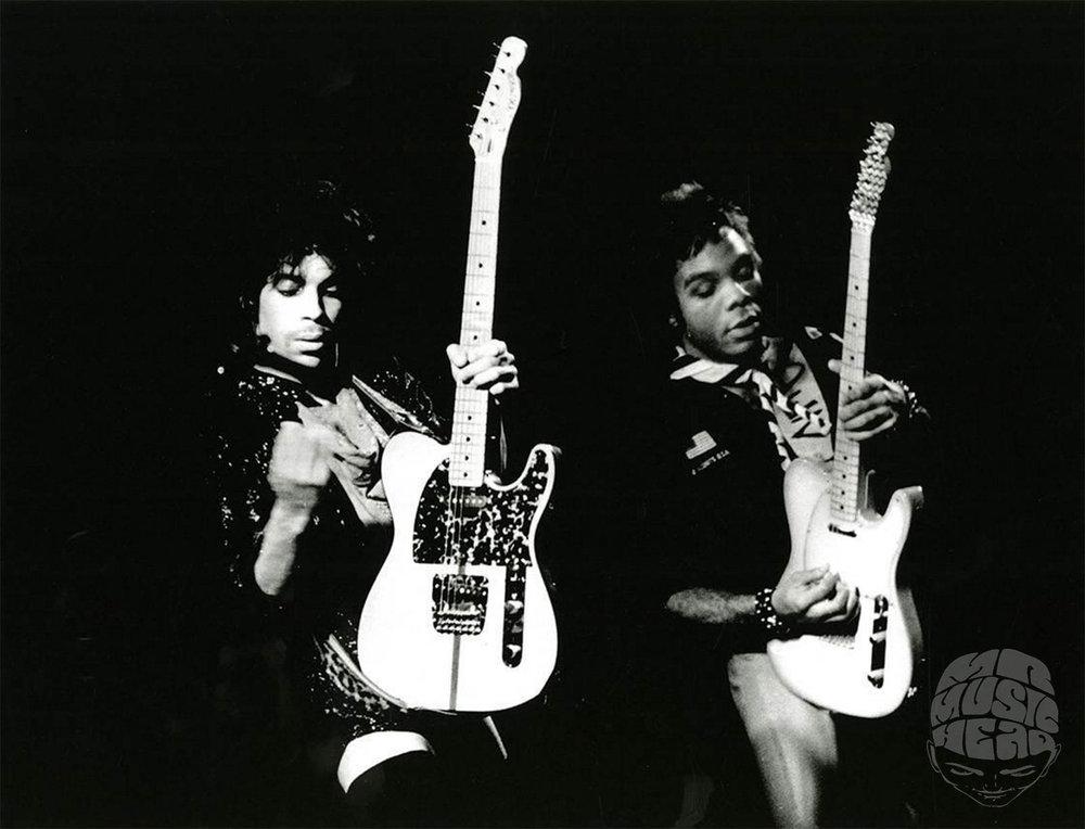 leni sinclair_prince live.jpg