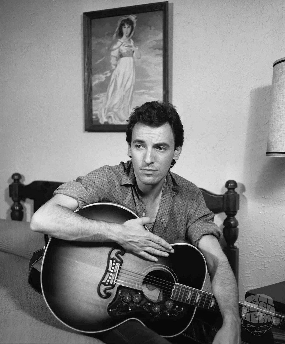 frank stefanko_Bruce  Springsteen_Nebraska-2.jpg