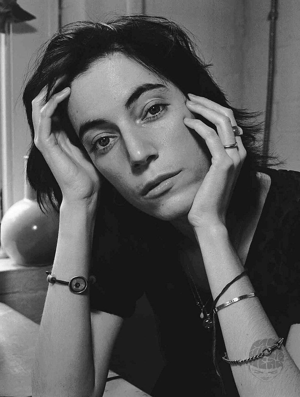 frank stefanko_Patti Smith_Vogue-2.jpg