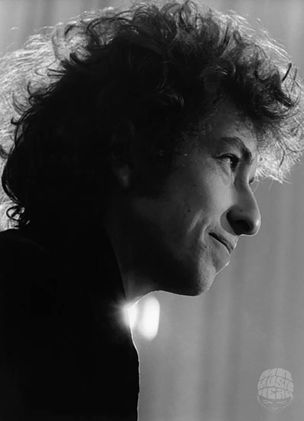 guy WEBSTER_bob dylan.jpg