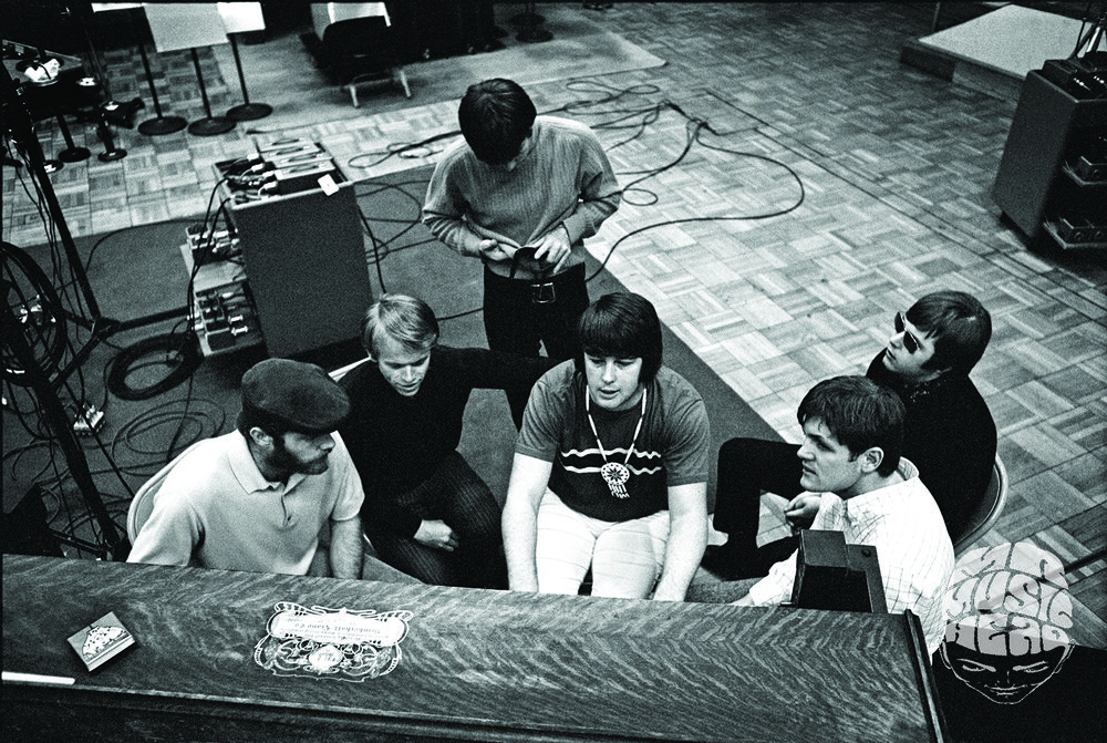 guy WEBSTER_Brian WIlson_Smile_studio.jpg