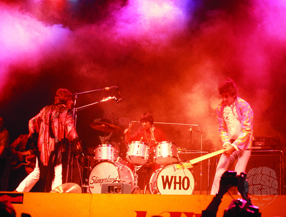 guy WEBSTER_The Who_Monterey Pop.jpg