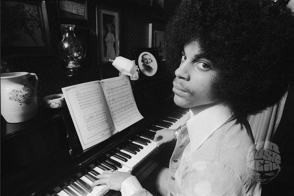 robert whitman_prince_piano.jpg
