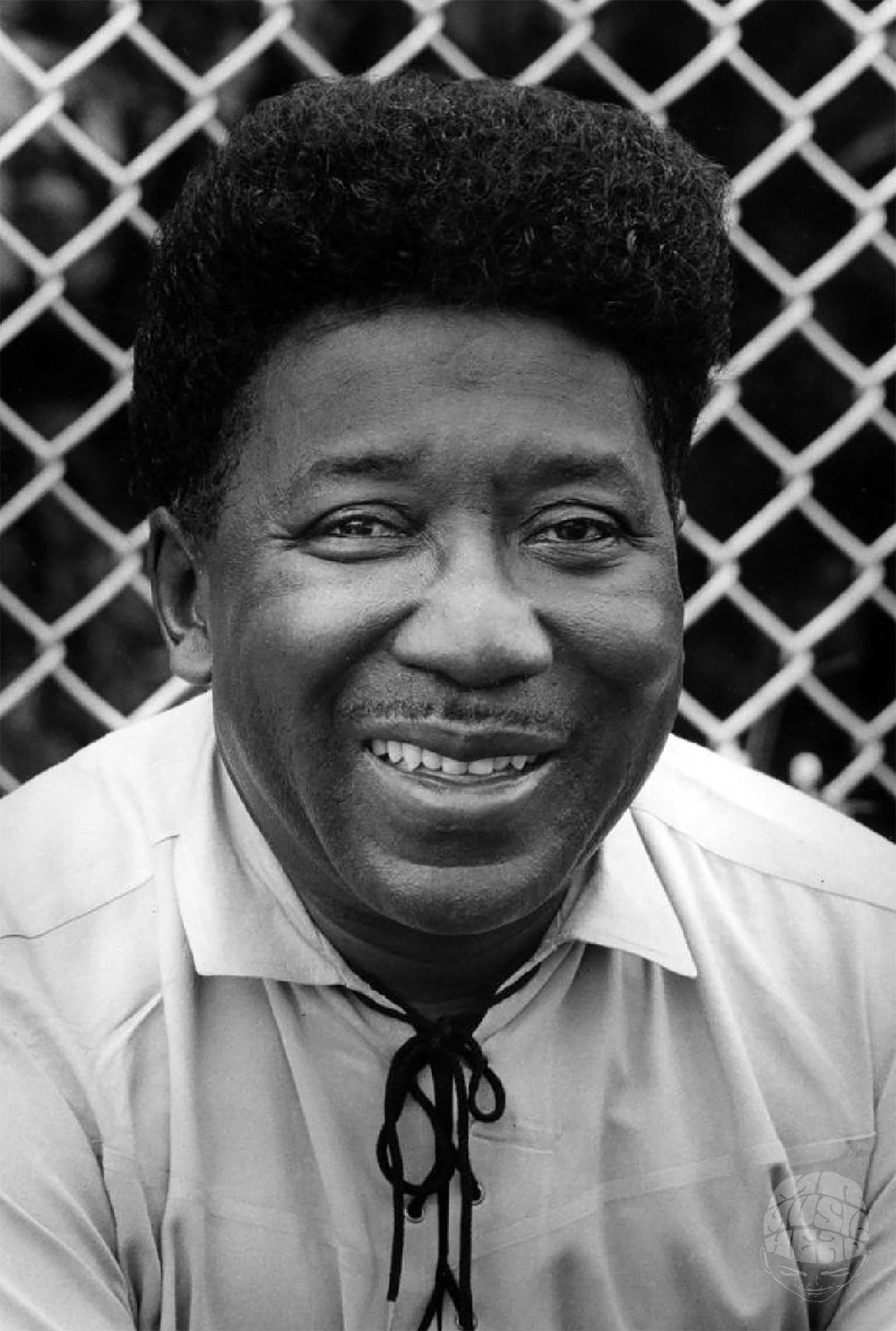 baron wolman_muddy waters.jpg
