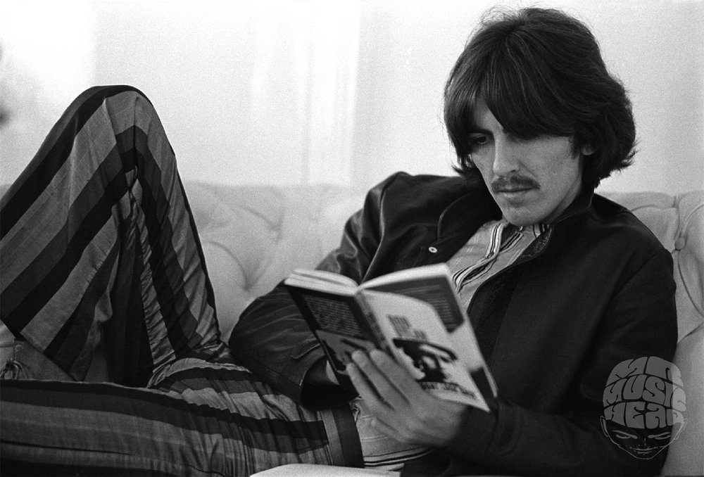 baron wolman_the beatles_george harrison.jpg
