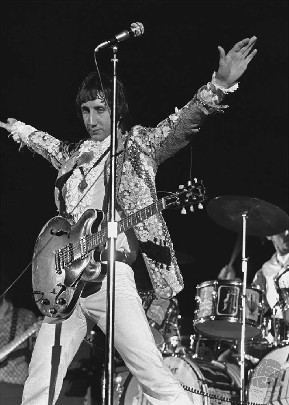 baron wolman_the who_pete townshend.jpg