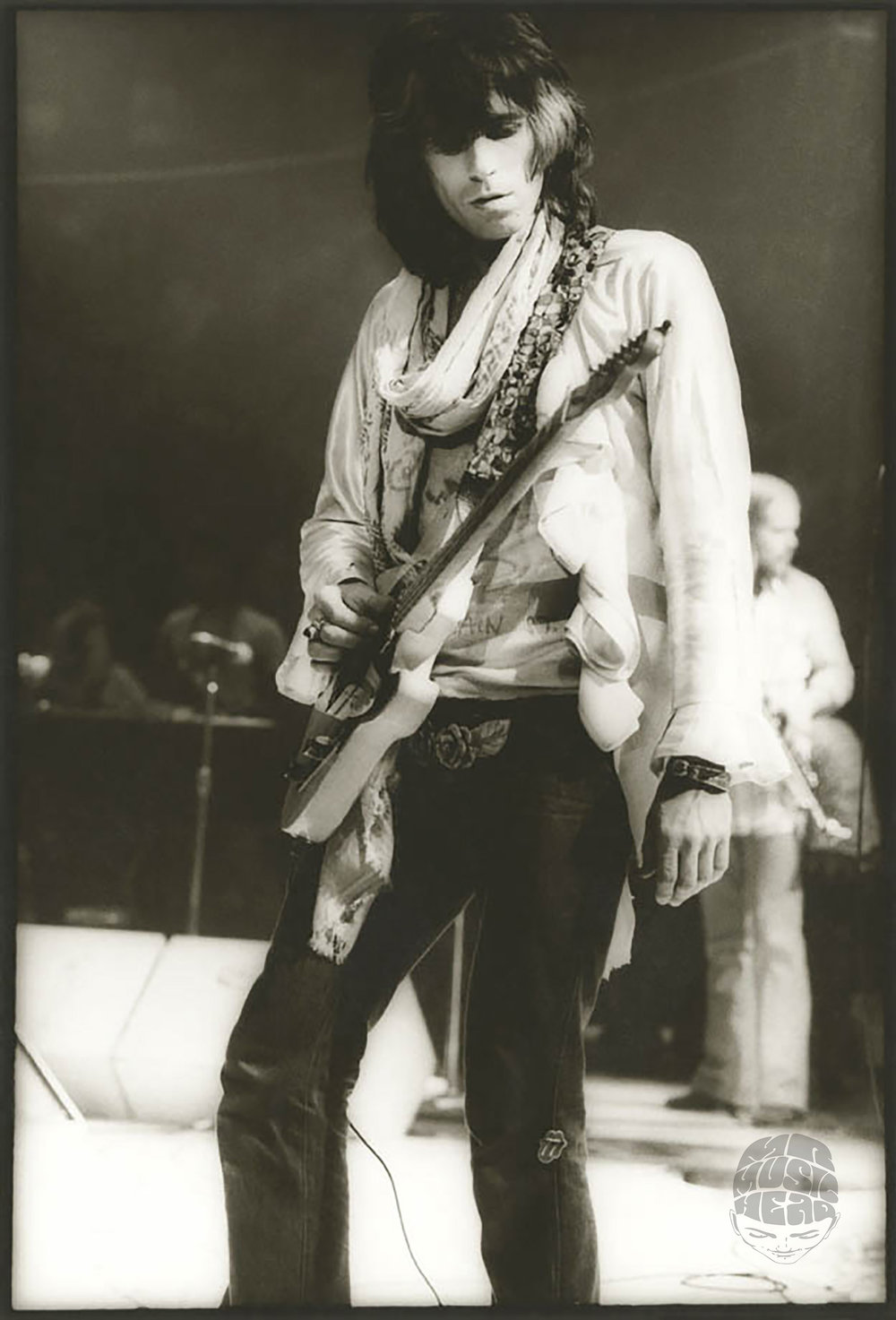 neil zlozower_ROLLING STONES_keith richards_LIVE 1972.jpg