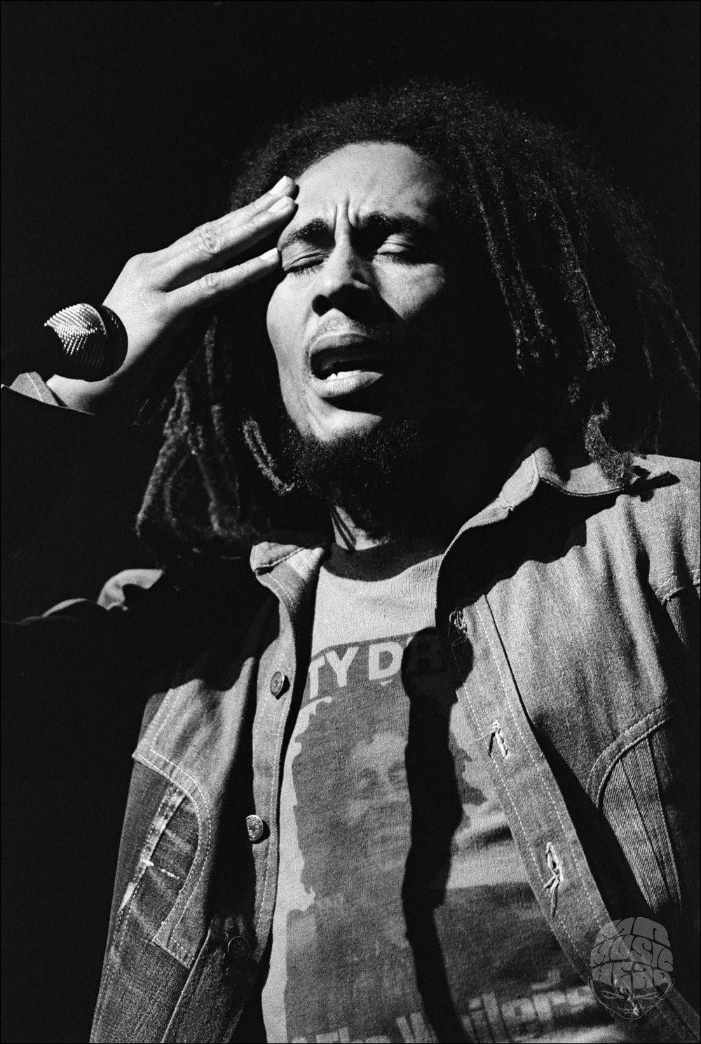 allan tannenbaum_Bob Marley_Forehead.jpg