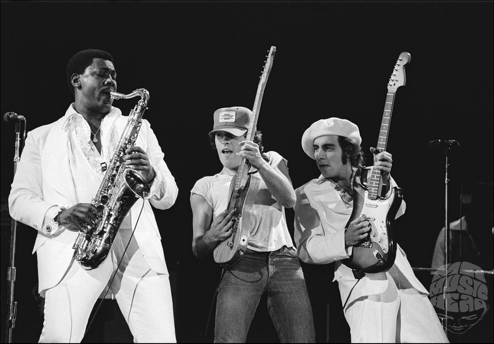 allan tannenbaum_Bruce Springsteen Trio.jpg