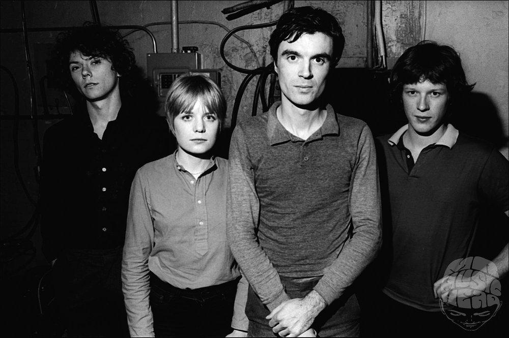 allan tannenbaum_Talking Heads Backstage.jpg