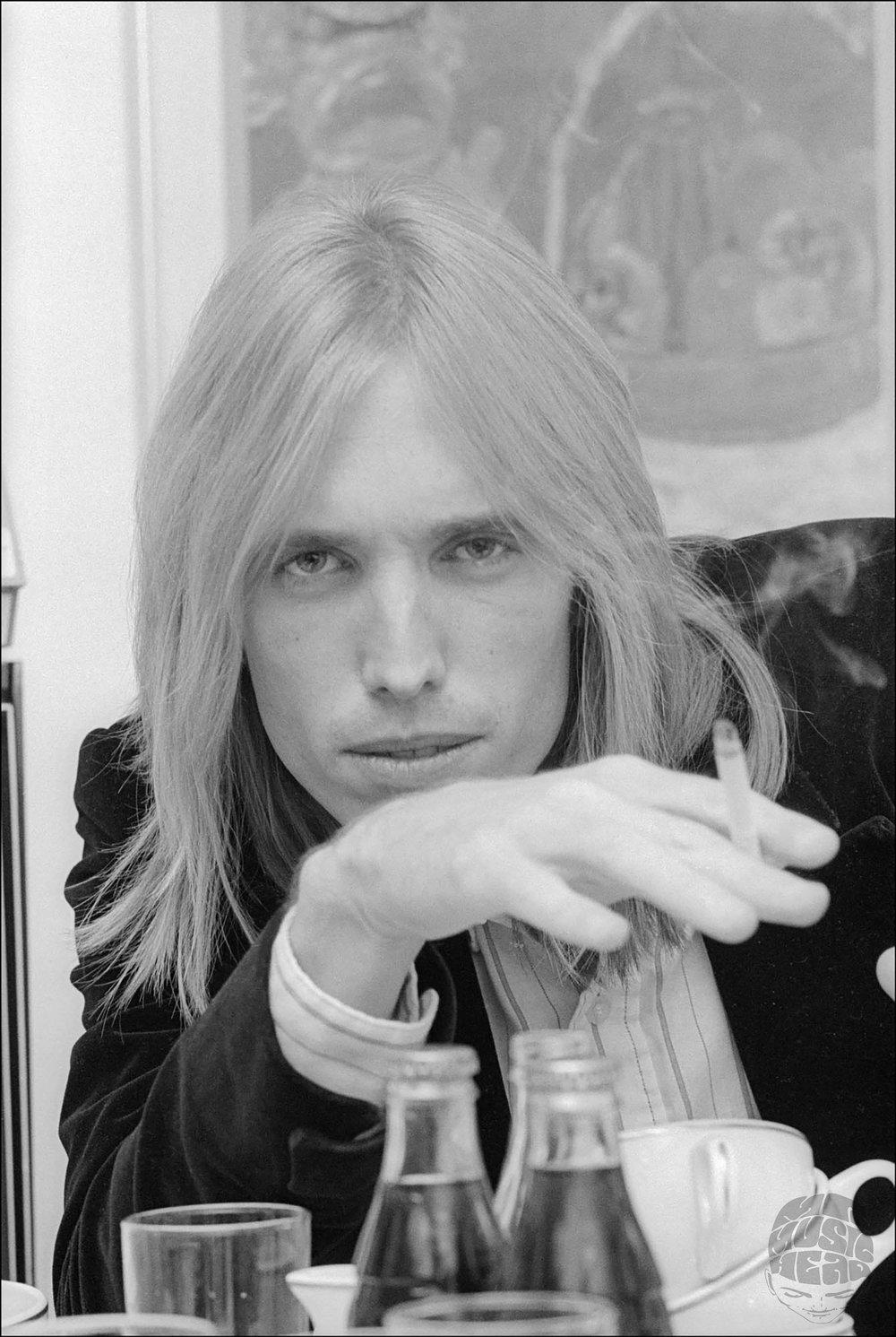allan tannenbaum_Tom Petty.jpg