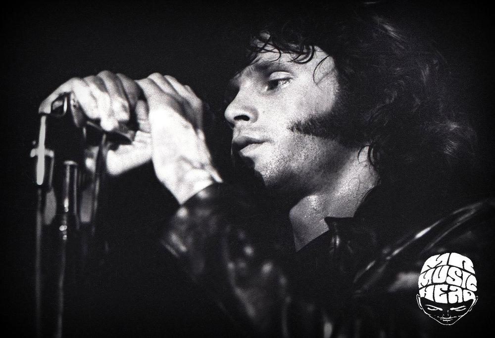 peter simon_Jim Morrison.jpg