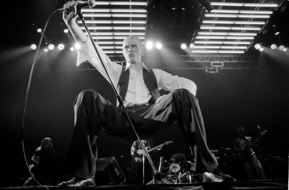 Bowie-2988-6-1520x1000.jpg