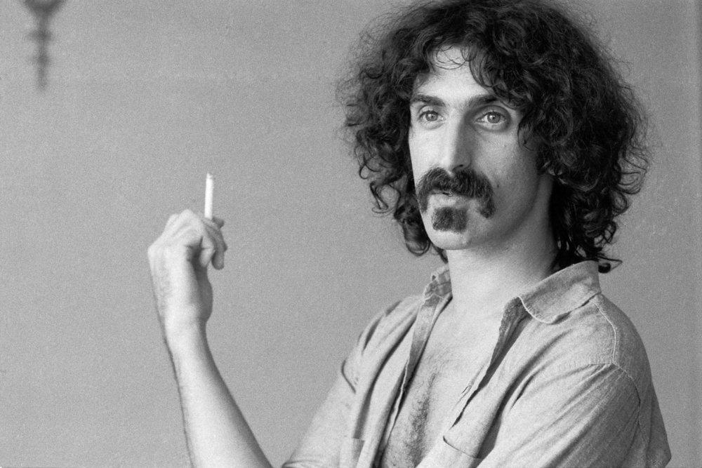 Zappa-1228-1500x1000.jpg