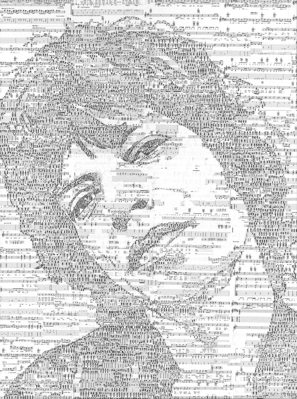 Mick Jagger.jpg