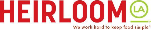 logo-tm-tagline.jpg