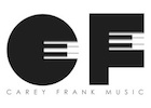 Carey_Frank_Logo email_1.jpg