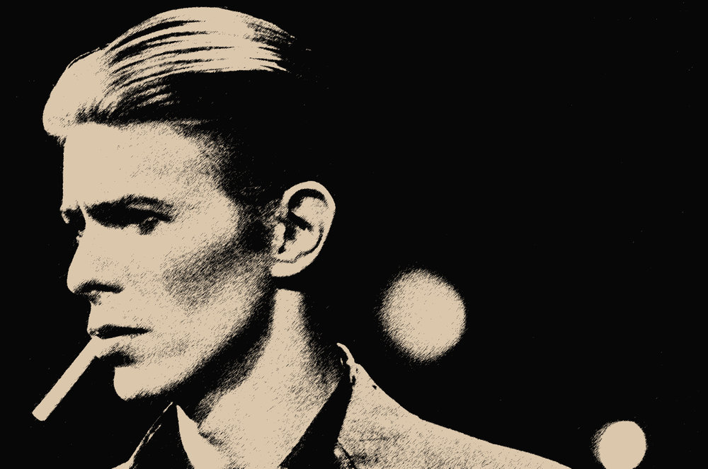 gold bowie profile.jpg