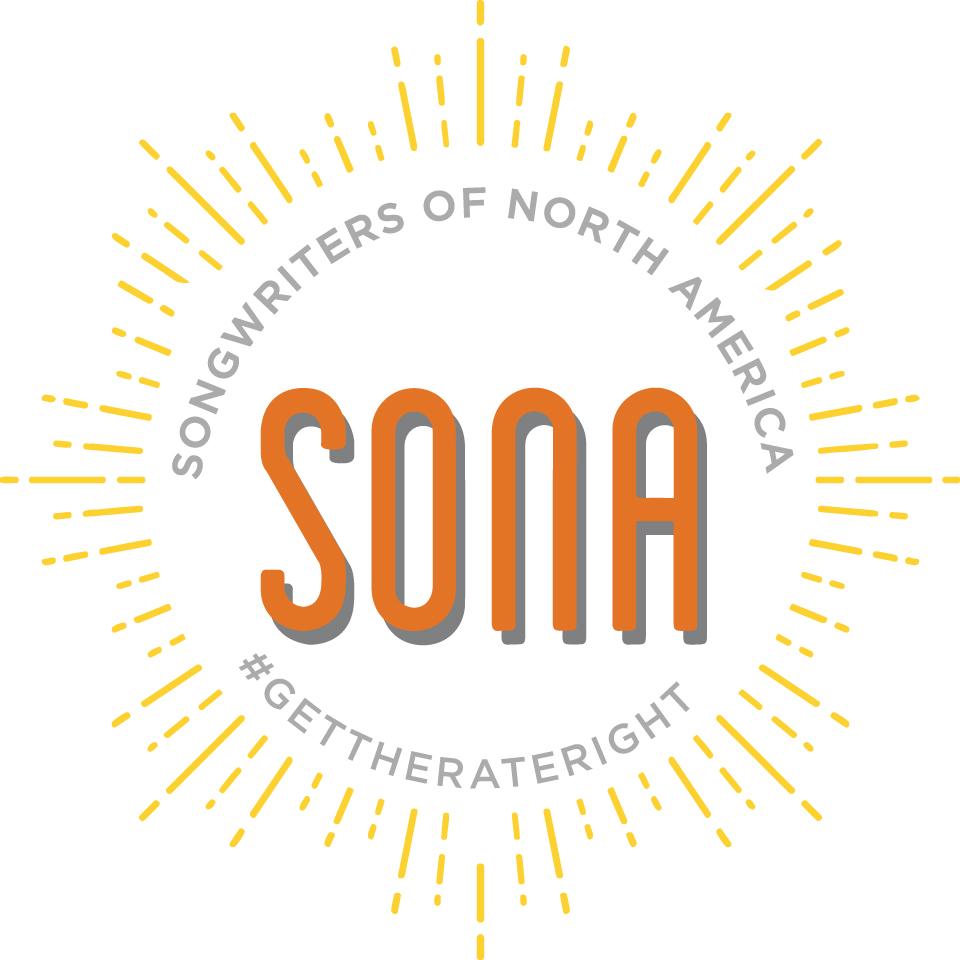 SONA logo.jpg