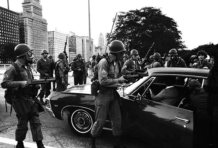chi1968-3.png
