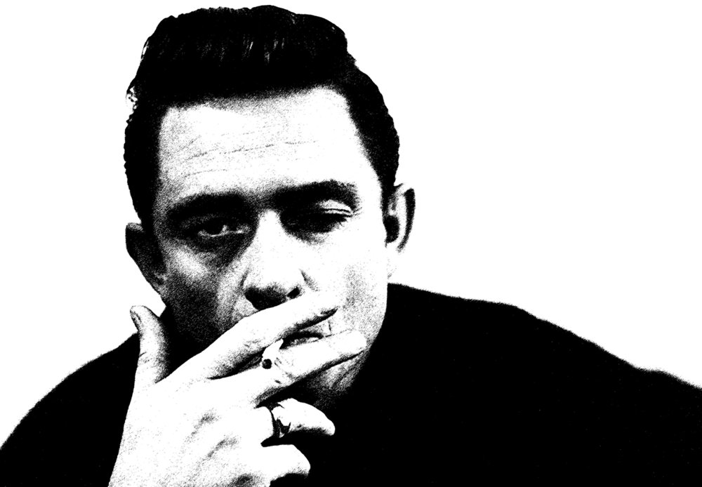 johnny cash web.jpg