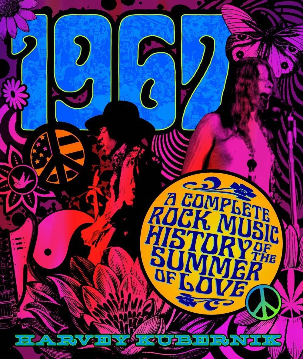 1967 book.jpg
