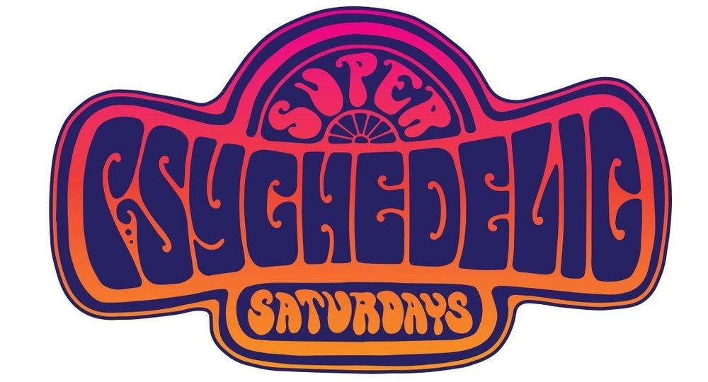 SPS_logo_gradation_purple_orange+fb.jpg