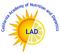 California-Academy-of-Nutrition-and-Dietetics-Los-Angeles-District-LAD.jpg