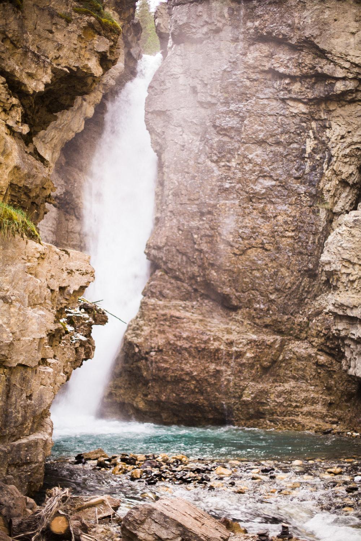 160901Lake Louise_Johnston Canyon1099.jpg