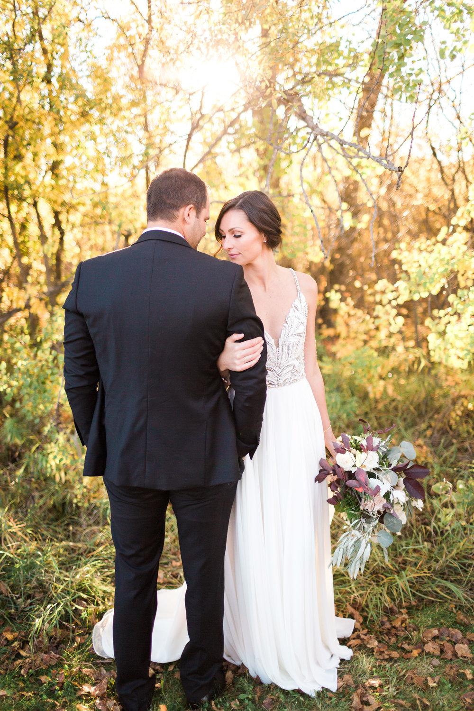 160927Camp Styled Wedding Shoot2460.jpg