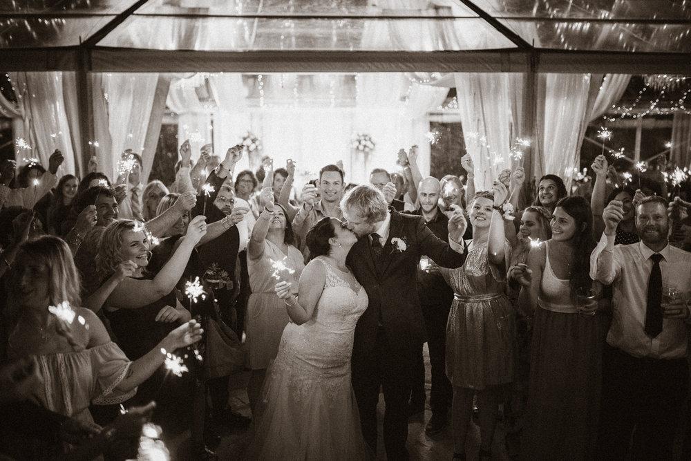 MollyAlex_Married-4177.jpg