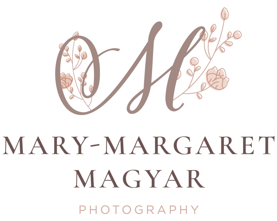 Mary-Margaret Magyar Photography