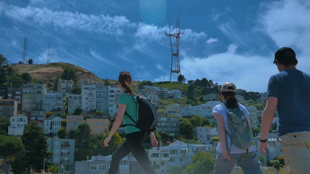 Urban Hiker 4.jpg