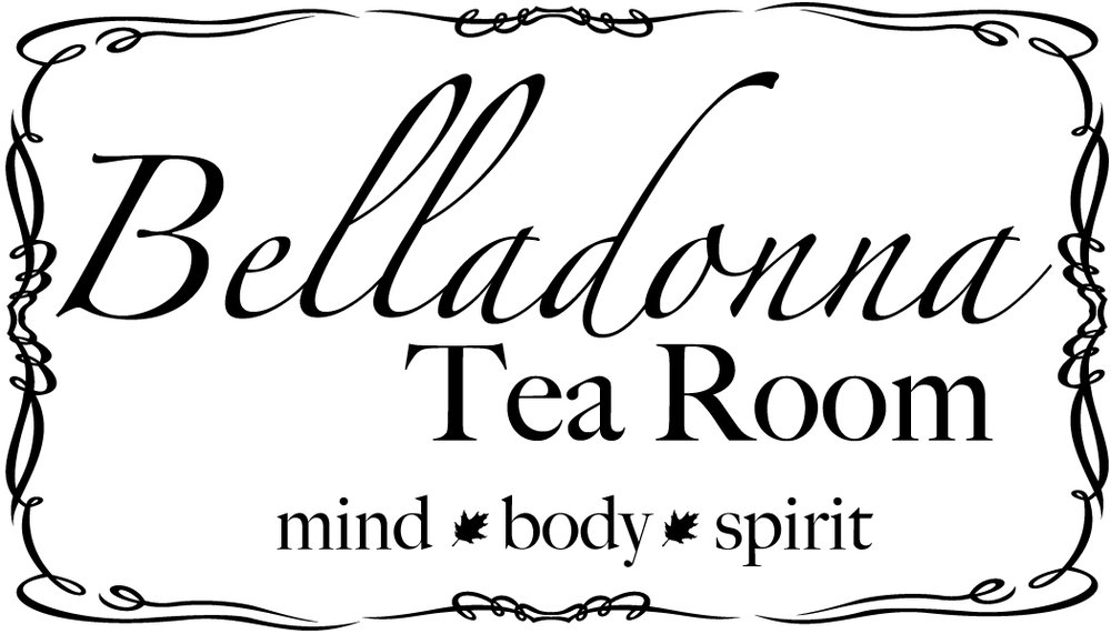 Belladonna Tea Room Logo BW.jpg