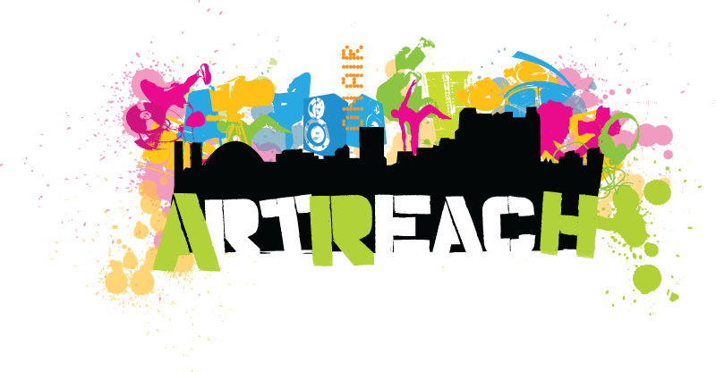 ArtReach Logo (Colour_ Transparent Background).jpg.png