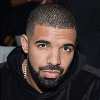 Original Drake Photo