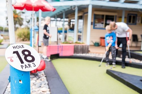 West-Beach-Mini-Golf-Website-19.jpg
