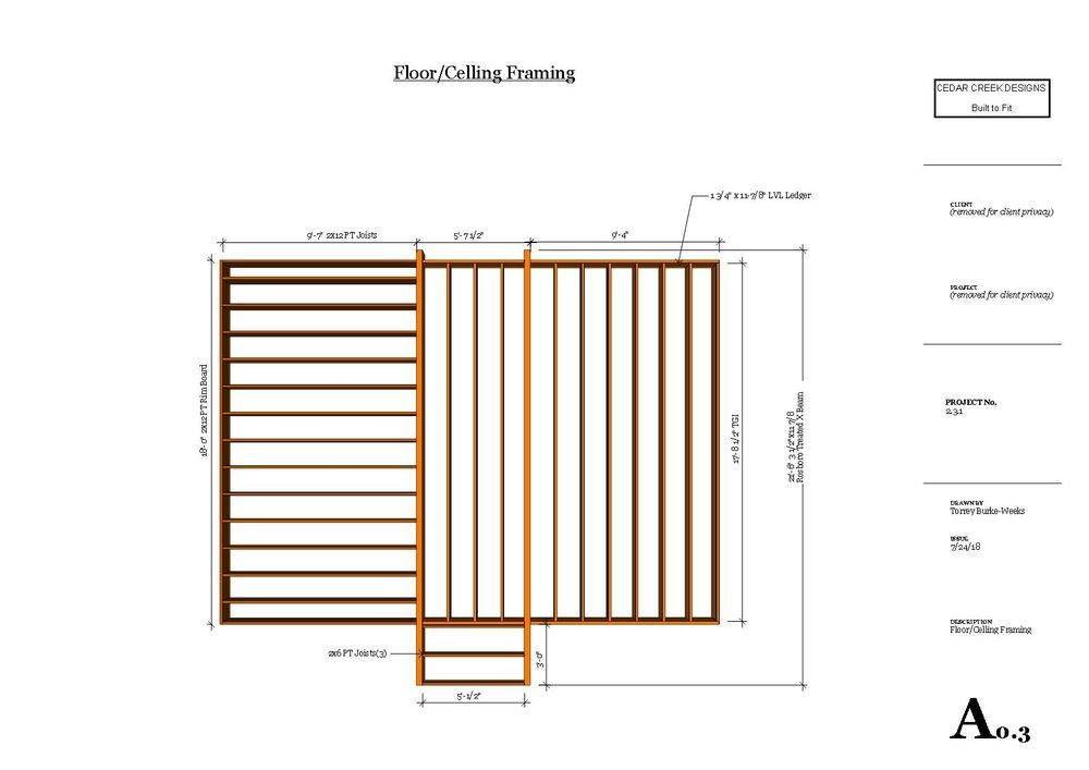 1st Floor Framing Redacted_4.jpg